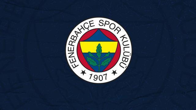Fenerbahçe HDI Sigortanın 3 maçına koronavirüs engeli