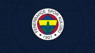 Fenerbahçe Tahkim'e gidecek