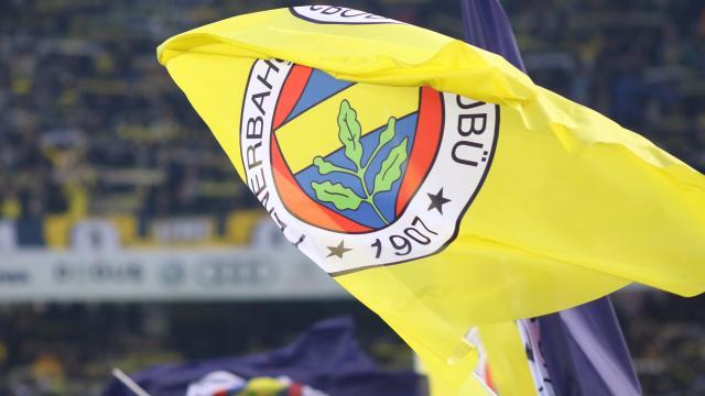 Fenerbahçede seçim tarihi belli oldu