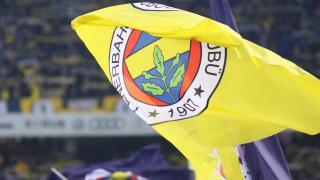 Fenerbahçe'den TFF'ye '9 şampiyonluk' başvurusu