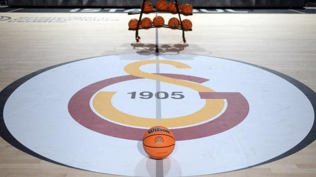 Galatasaraydan potada transfer atağı