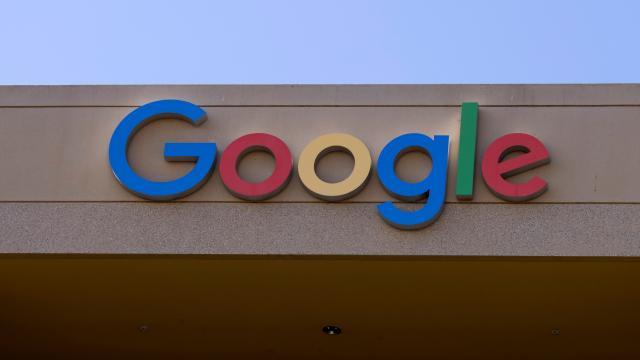 Fransadan Googlea 1,1 milyon euro ceza: Otel sıralamaları yanıltıcı