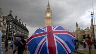 İngiliz denetim kuruluşundan '4 bin şirket iflas edebilir' uyarısı