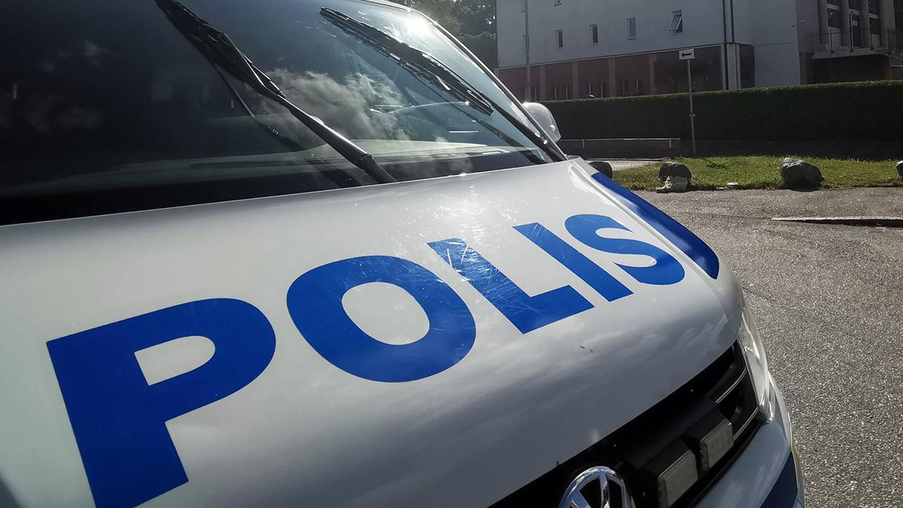 İsveç'te kaybolan Türk subay 3 aydır bulunamıyor