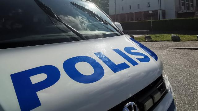 İsveçte kaybolan Türk subay 3 aydır bulunamıyor