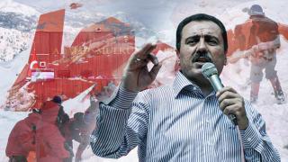 Muhsin Yazıcıoğlu davasına 29 Ocak'ta devam edilecek