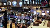 Küresel piyasalarda pozitif eğilim sürüyor