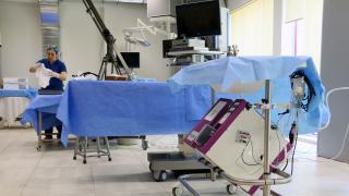 Türkiye'de 292 bin 65 kişi organ nakli için bekliyor