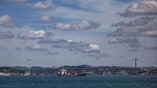Marmara'da parçalı ve az bulutlu hava bekleniyor
