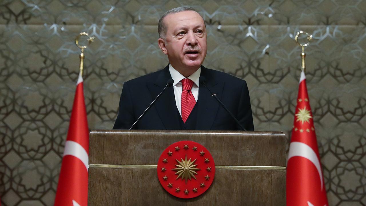 Türkçemiz kelime katliamına maruz bırakıldı
