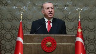 """""""Türkçemiz kelime katliamına maruz bırakıldı"""""""