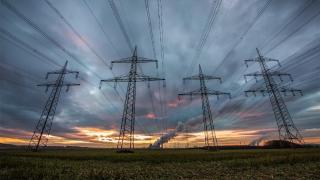 Türkiye'de dün günlük bazda 920 bin 831 megavatsaat elektrik üretildi