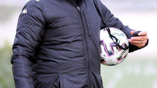 TFF 1. Ligde 5 takım teknik direktör değiştirmedi