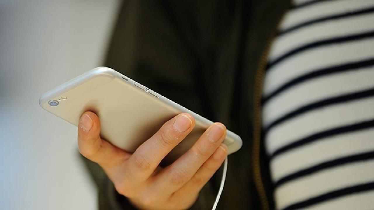 Bakanlık'tan SMS uyarısı: Linke tıklamayın