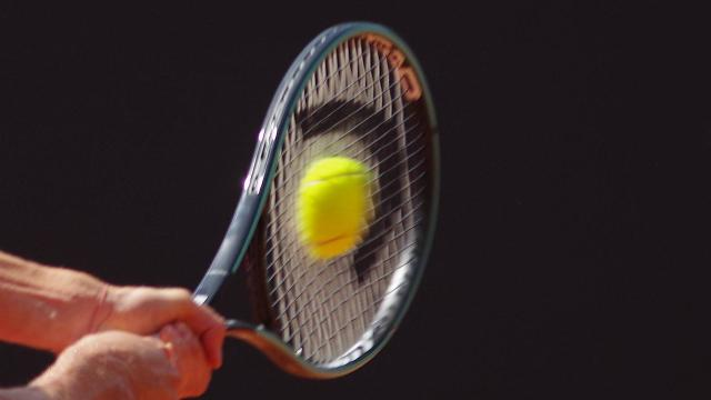 2021 Indian Wells Tenis Turnuvası ertelendi