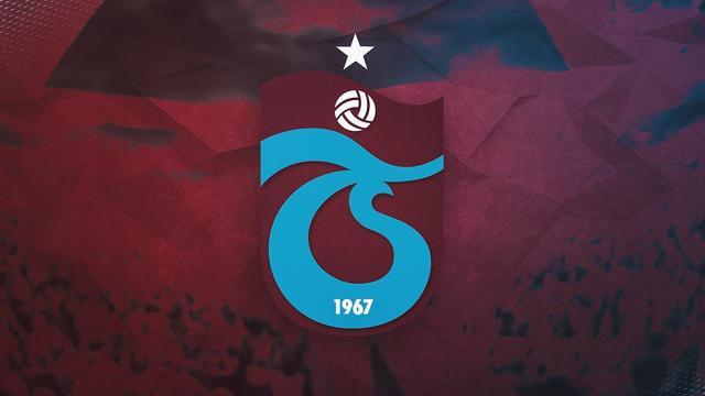 Trabzonspor, Mallı ve Bakasetası KAPa bildirdi