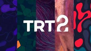 TRT 2'den mayıs ayında her akşam farklı film