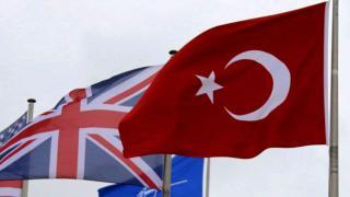 Ankara ve Londra 'müttefiklik dozunu' artırabilir