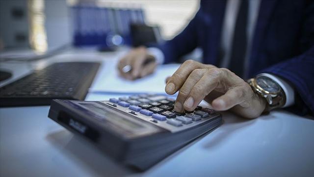 Engelli vatandaşların vergi indirimi işlemleri elektronik sistemle hızlandırılacak