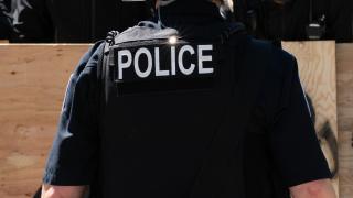 ABD'de hafta sonu meydana gelen şiddet olaylarında 3 kişi hayatını kaybetti