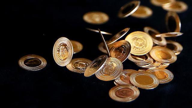 Gram altın ne kadar? Çeyrek altın 2021 fiyatı... 12 Şubat 2021 güncel altın fiyatları...