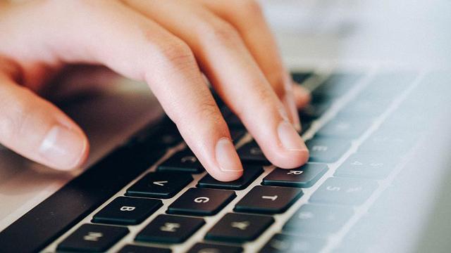 İnternette kişilik hakları ihlal edilenler unutulma hakkını kullanabilecek