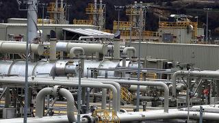 AB üyesi 9 ülkeden enerji piyasası reformuna tepki