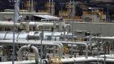 Dünya enerji krizi kıskacında: Enerji üretimindeki arz talep dengesizliği fiyatları artırdı