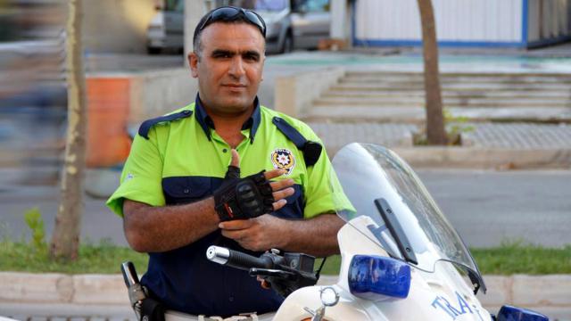 Fethi Sekinin şehit olduğu saldırıya silah sağlayan terörist tutuklandı