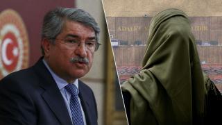 RTÜK'ten Fikri Sağlar'ın sözleri nedeniyle Halk TV'ye ceza