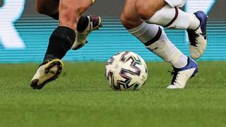 Türkiye Kupası'nda çeyrek final maçlarının programı açıklandı