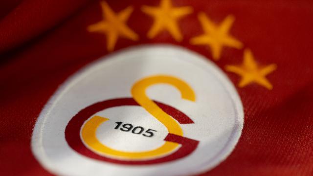 Cem Emiroğlu Galatasaraydan istifa etti