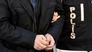 Ankara'da kaçakçılık operasyonları: 9 gözaltı