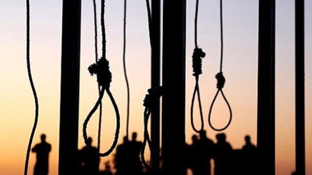 Kazakistanda idam cezası kaldırıldı