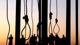 17 yıldır idam edilmeyi bekliyordu, hakkındaki hüküm kaldırıldı