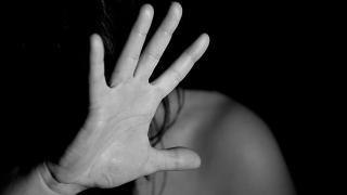 Kadına yönelik şiddetle mücadelede önemli adımlar atıldı