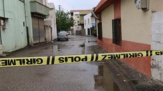 Adıyaman'da 230 ev karantinaya alındı