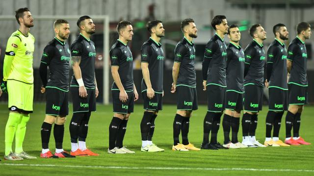 Konyaspor 27 maçtır Galatasaraya karşı kazanamıyor