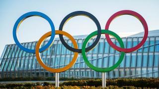 Olimpiyatlar yeniden erteleniyor mu?