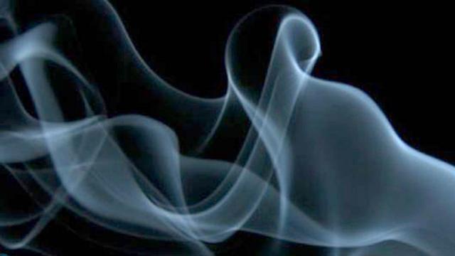 Yeşilaydan sigarayı bırakma çağrısı: Koronavirüs sigara içeni sever