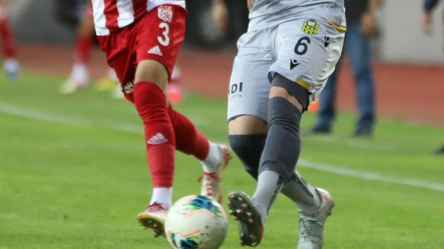 Yeni Malatyaspor Sivassporu ağırlayacak