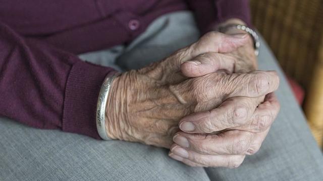 ABD, 18 yıl sonra bir alzheimer ilacının kullanımına onay verdi