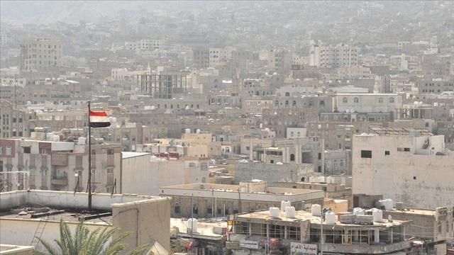 'Yemen'de yıl başından bu yana 67 bin kişi yerinden edildi'
