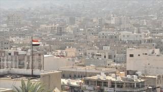 """Suudi Arabistan'ın """"Yemen'de barış"""" girişimine destek sürüyor"""