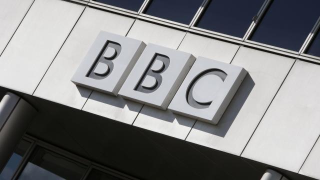 İngilterede uzaktan eğitim dersleri BBCden yayınlanacak