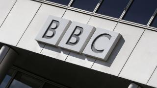 BBC'den 'sahte senatör' özrü