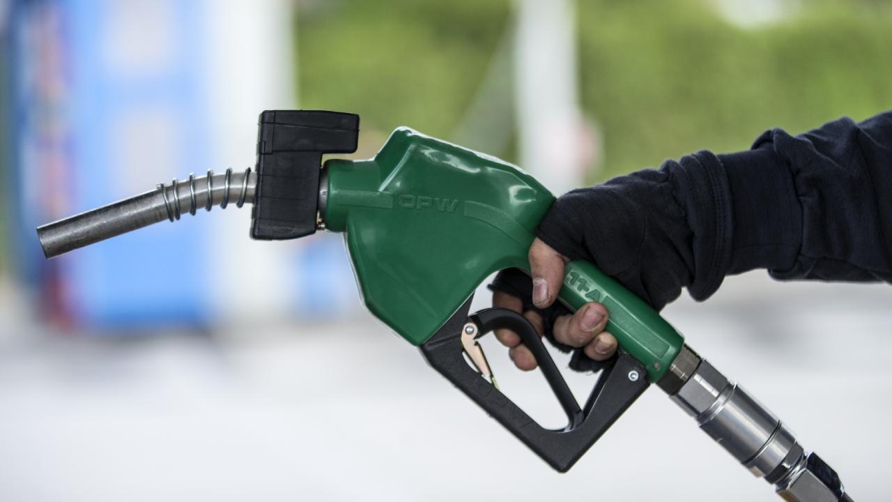 İngiltere'de benzin krizi: Ordu devreye girebilir