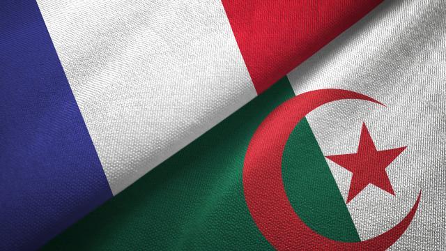 Cezayir, Fransayı teröristlere fidye vermekle suçluyor