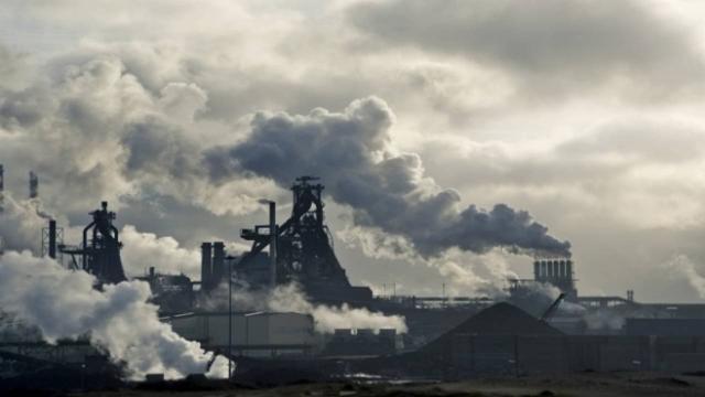 Şirketlerin düşük karbon modelinin önemi artıyor