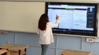 Öğretmen ataması için başvuru tarihleri belli oldu